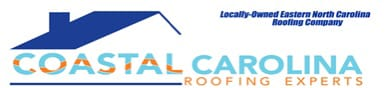 SOUTHERN LEISURE BUILDERS AND COASTAL CAROLINA ROOFING EXPERTS