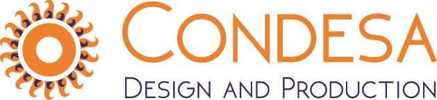 Condesa Design and Production