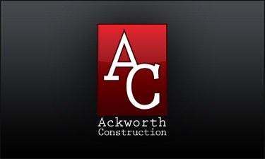 Ackworth Construction