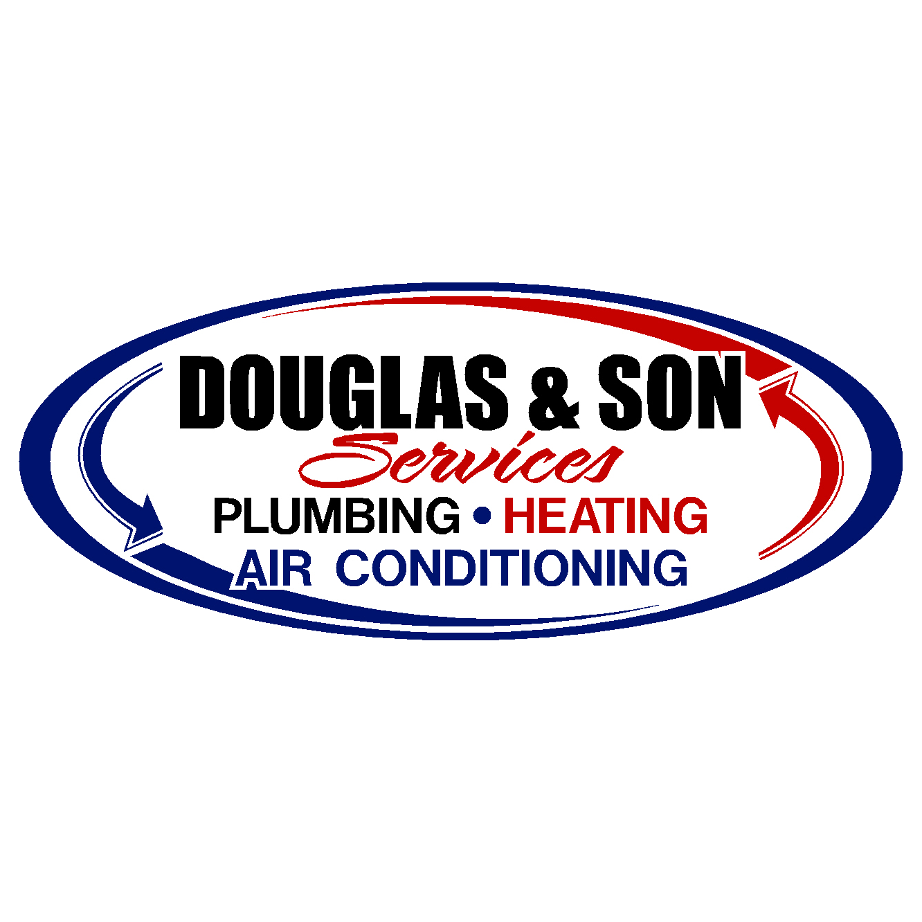 Douglas & Son Services