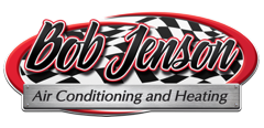 Bob Jenson Air Conditioning And Heating Inc