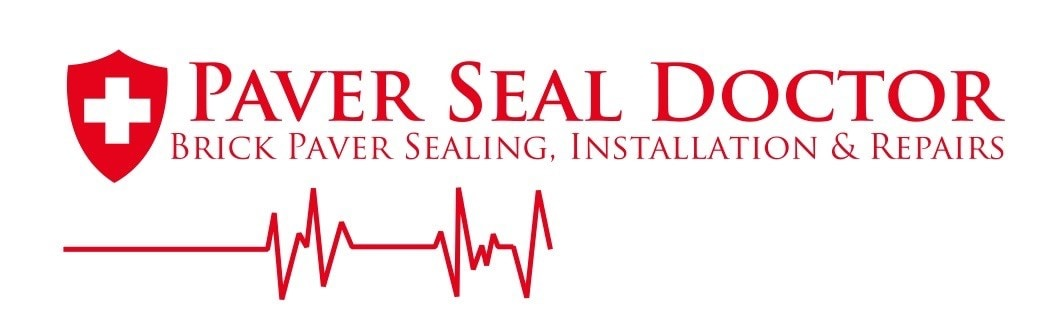 Paver Seal Doctor