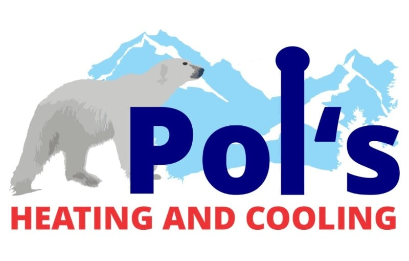 Pols Heating and Cooling LLC