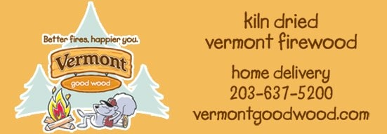 Vermont Good Wood LLC