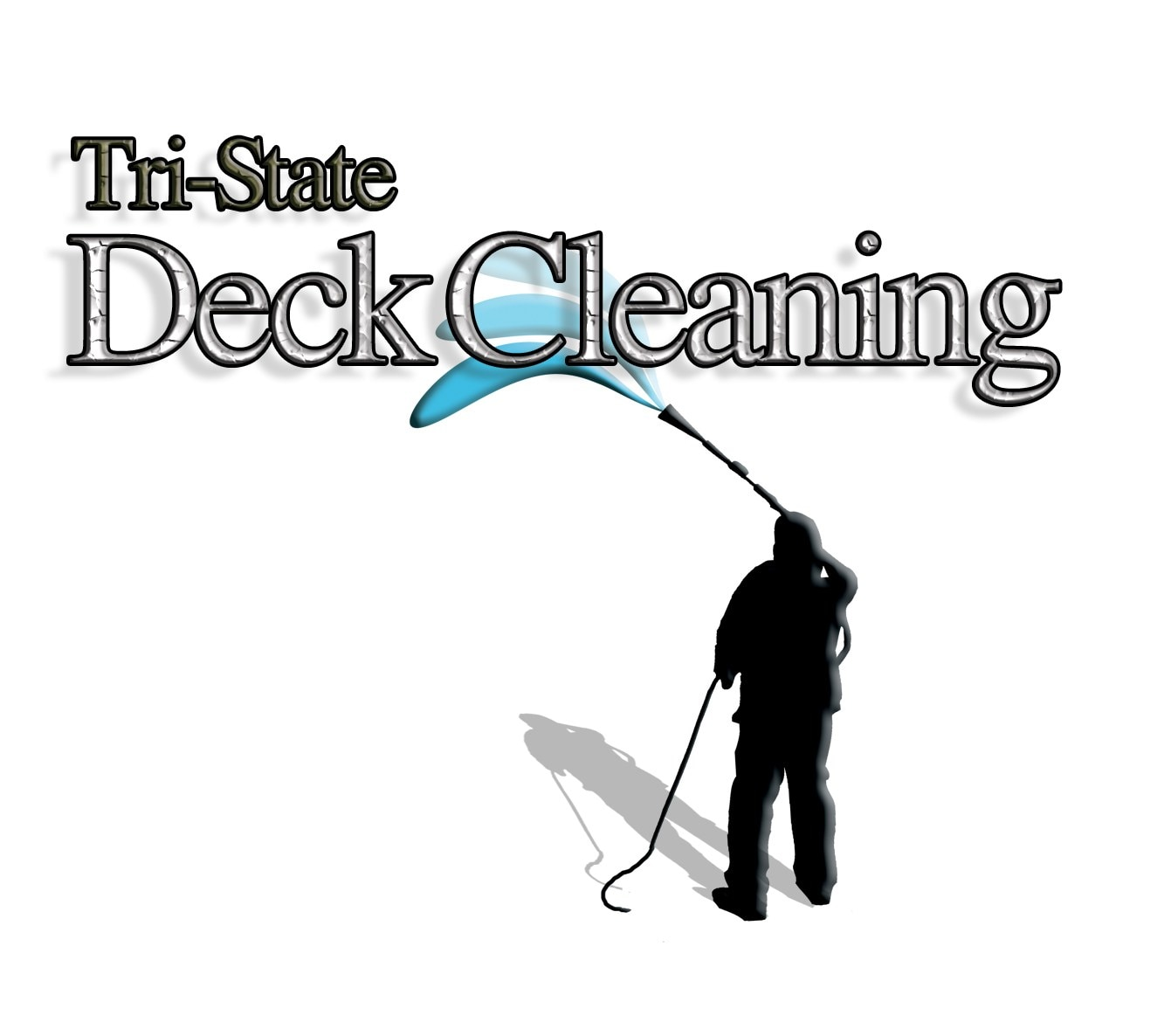 Tri-state Deck Cleaning