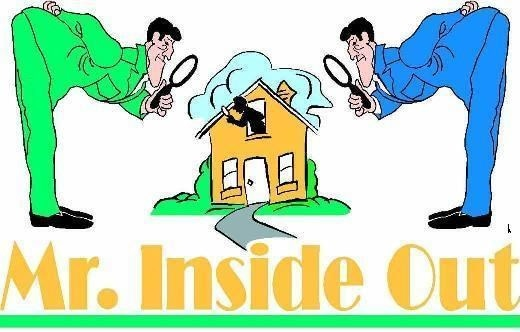 Mr. Inside Out Home Inspection Services