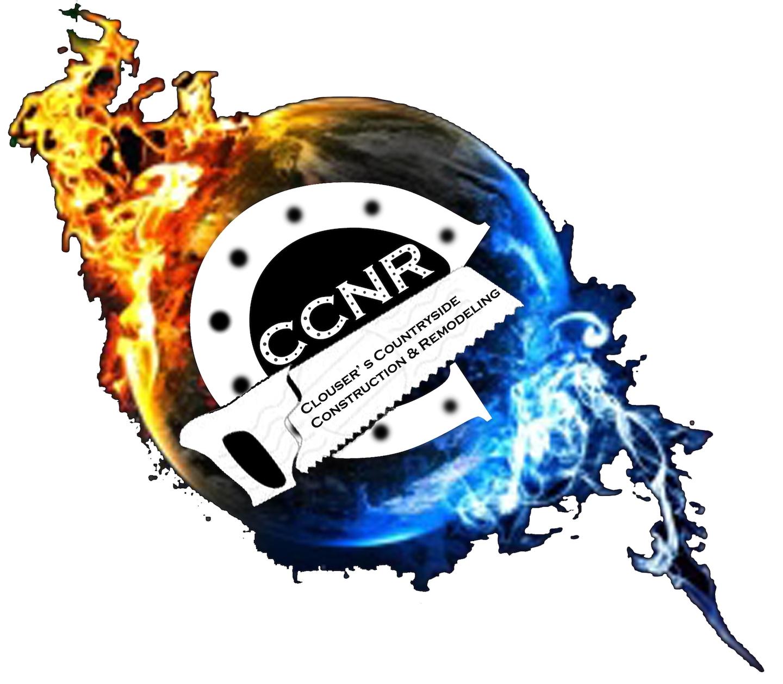 CCCNR LLC.