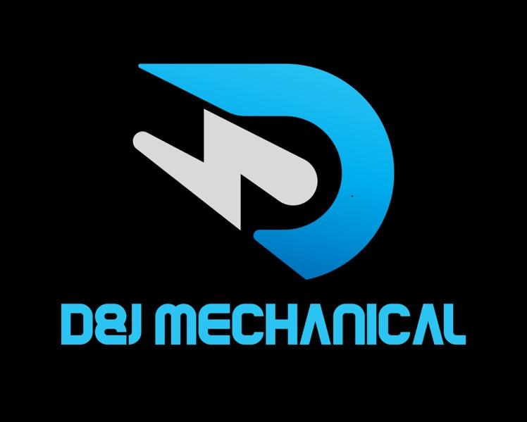D&J Mechanical