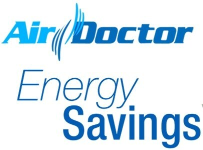 Air Doctor Duct Cleaning