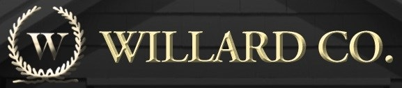 Willard Co