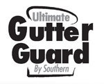 Ultimate Gutter Guard Greenville Reviews Greenville Sc Angie S List