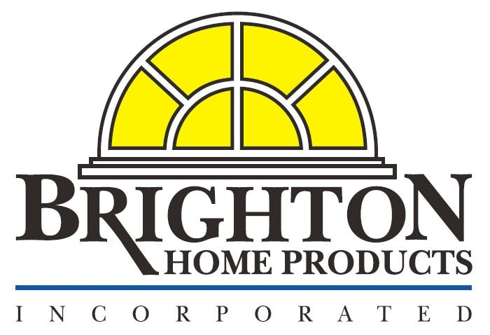 Brighton Home Products Inc