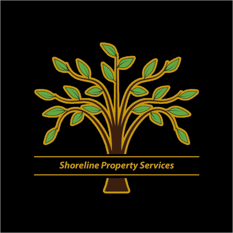 Shoreline Property Services
