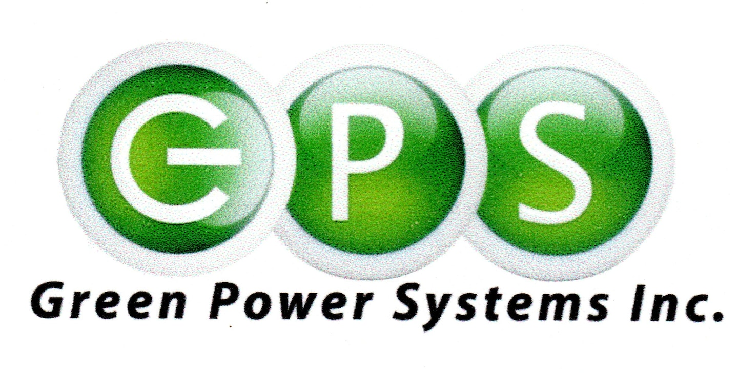 Green Power Systems Inc.