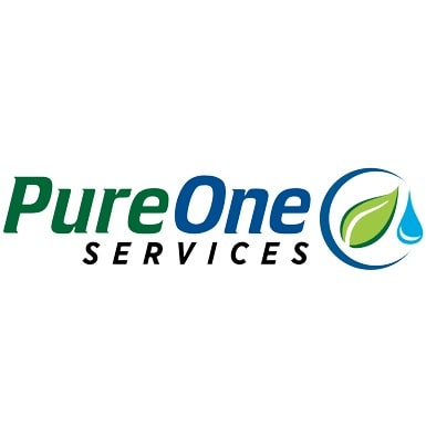 Pure One Services