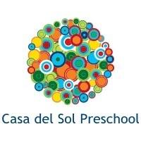 Casa del Sol Preschool