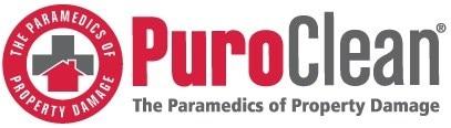 PuroClean Emergency Restoration Specialists