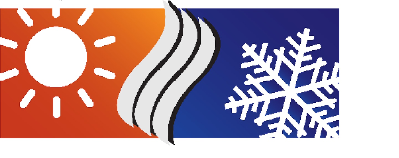 Value HVAC Services LLC