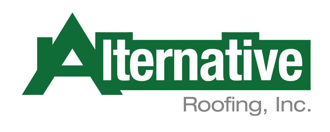 Alternative Roofing Inc