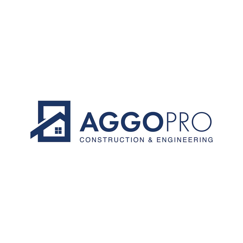 AGGO Construction & Engineering, LLC