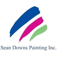 Sean Downs Painting and Wallcovering Inc