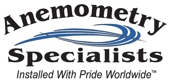Anemometry Specialists, Inc
