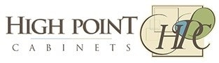 High Point Cabinets