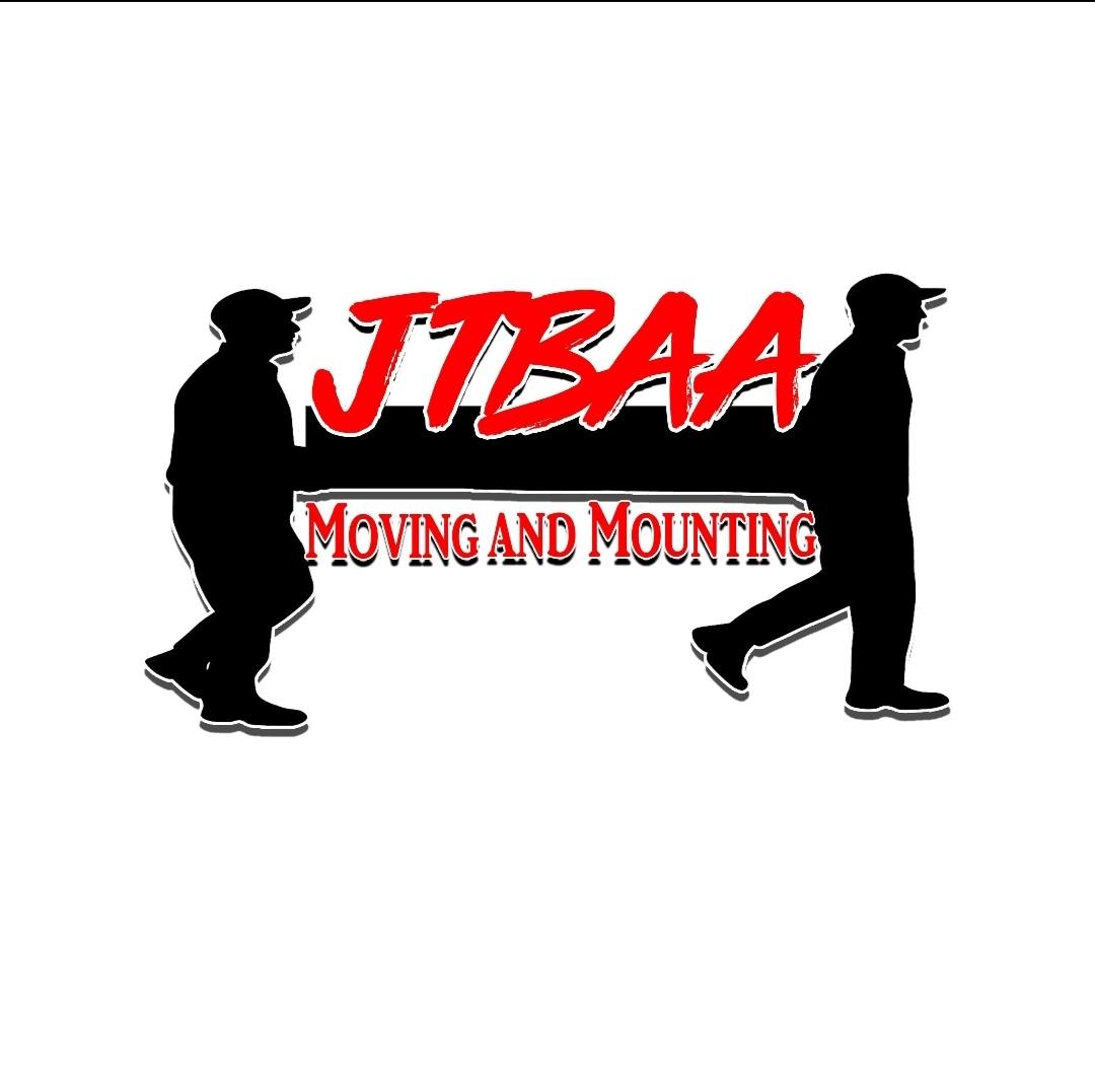 JTBAA Moving & Mounting