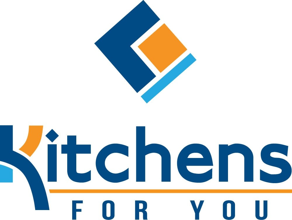 Kitchens For You, Inc.
