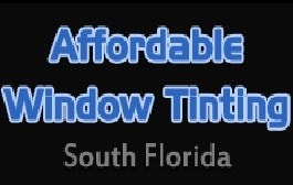 Solar Pro Inc / Affordable Window Protection