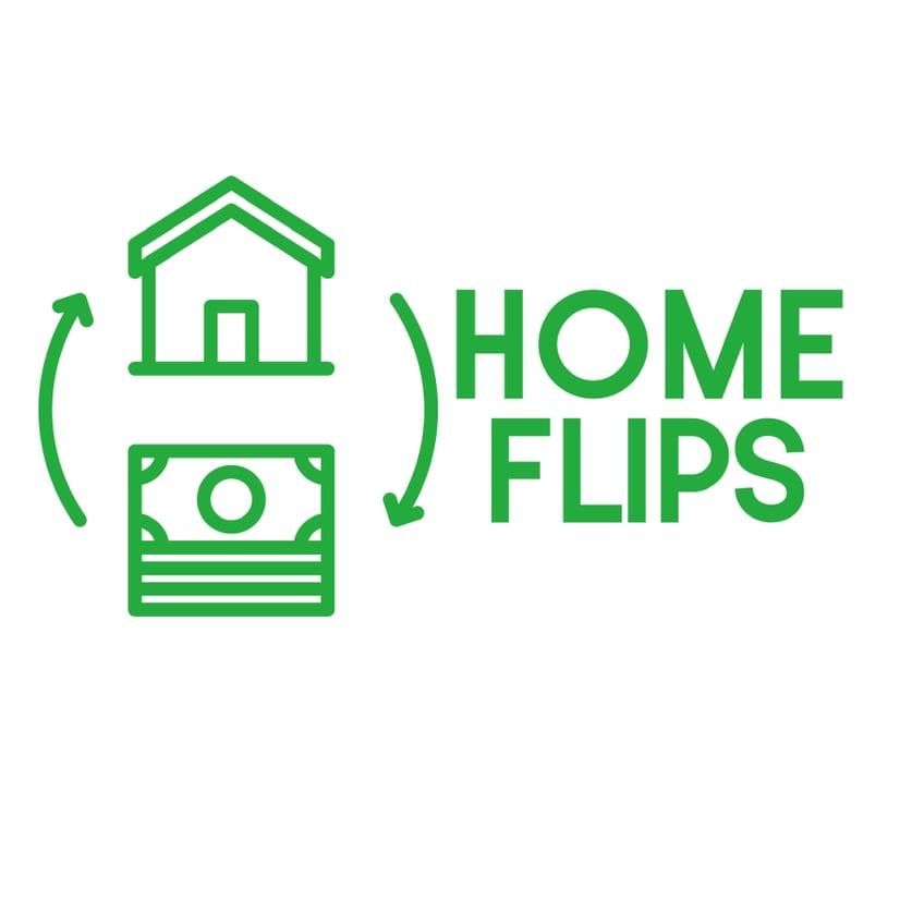Home Flips, LLC