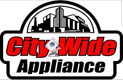 City Wide Appliances & More llc