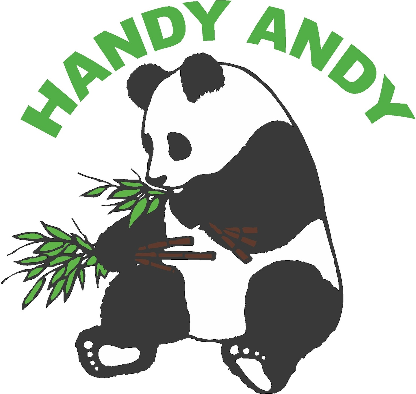 Andy's Home and Business Repair Inc