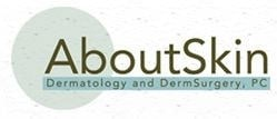 AboutSkin Dermatology and DermSurgery, PC