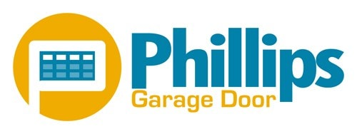 PHILLIPS GARAGE DOOR