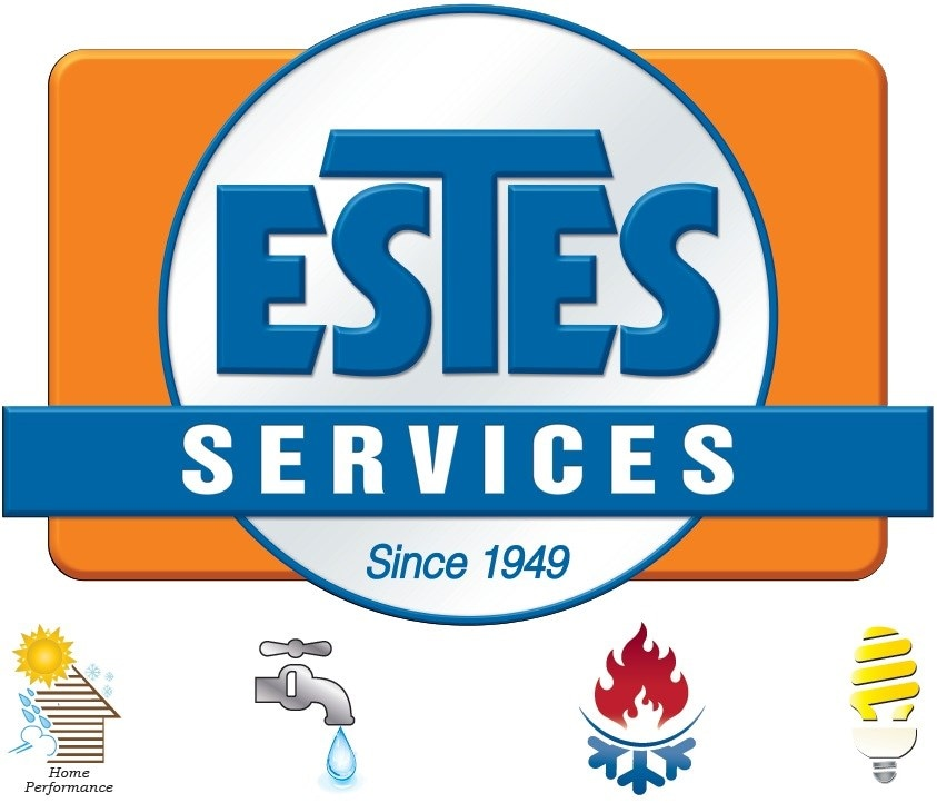Estes Services - HVAC Plumbing & Electrical
