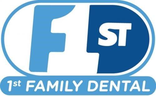 1st Family Dental of Tulsa