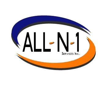 All-N-1 Services Inc
