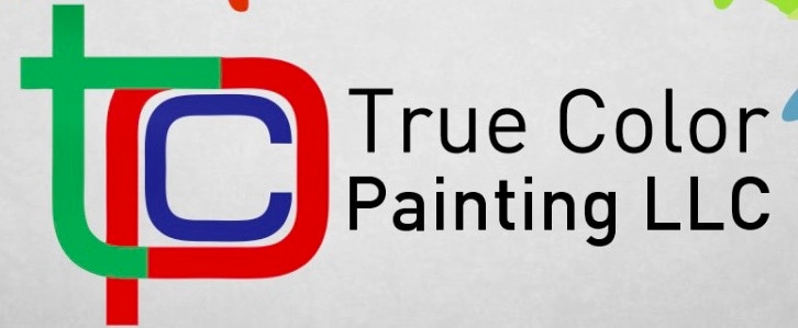 True Color Painting