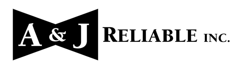 A & J Reliable Inc
