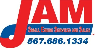 JAM Small Engine Services & Sales Ltd