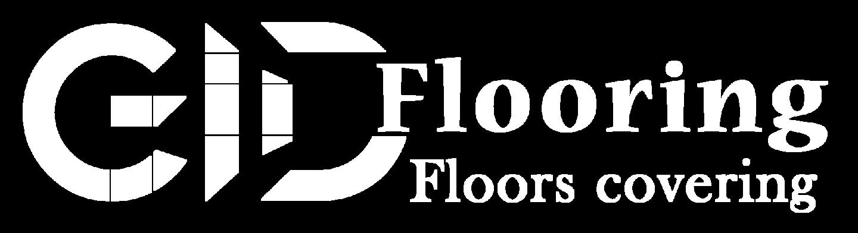 Top 10 Best Flooring Installation In Rocky Mount Nc Angie S List