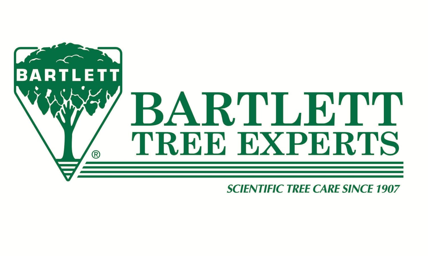 Bartlett Tree Experts - 121511