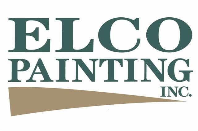 ELCO Painting Inc.