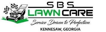 SBS Lawn Care