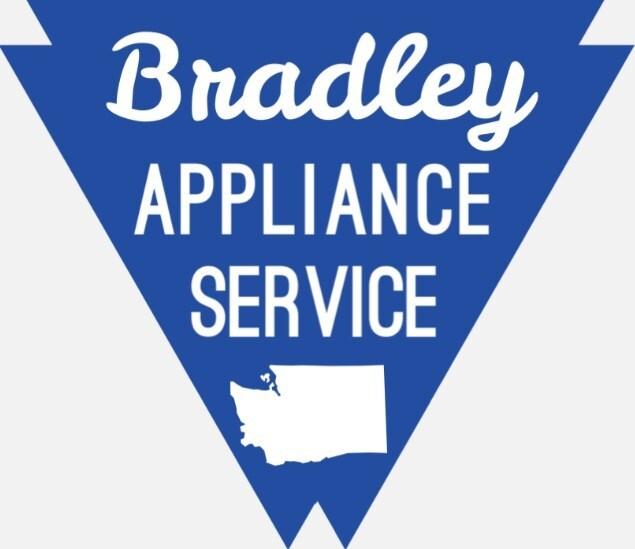 Bradley Appliance Service Reviews