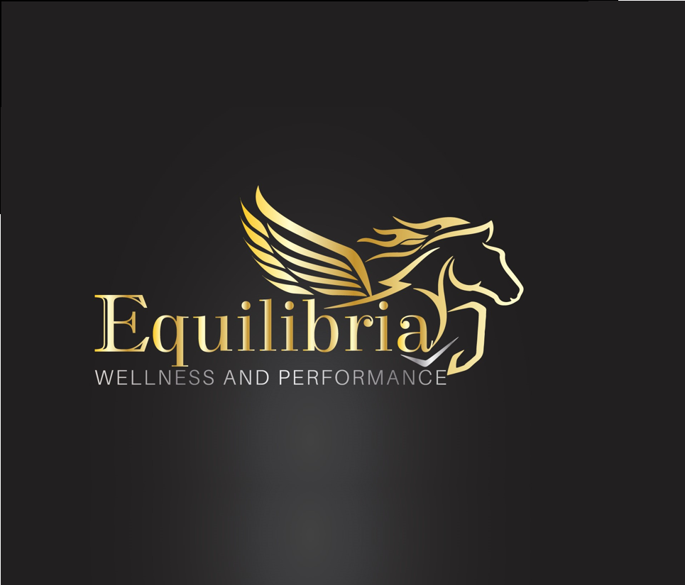 Equilibria Wellness and Performance, LLC