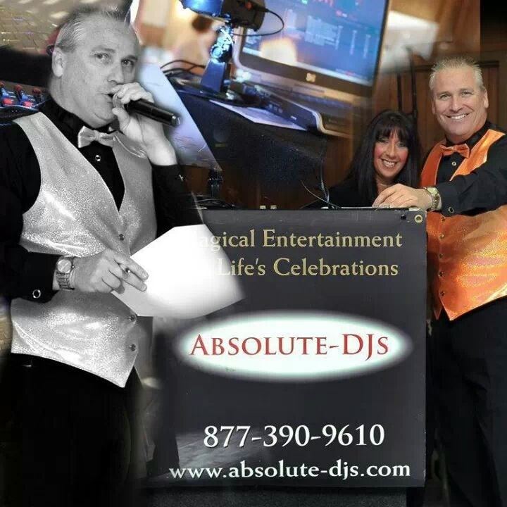 Absolute-DJs