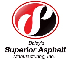 Daley's Superior Asphalt Manufacturing