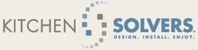 Kitchen Solvers logo